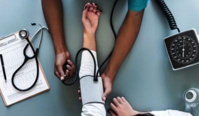 Медики назвали занятие, которое снизит риск болезней сердца
