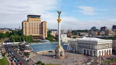 Кличко рассказал, чем Киев будет привлекать туристов в 2019 году