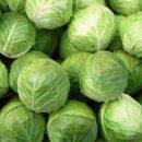 Этот овощ поможет быстро похудеть