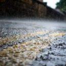 В Украине сильно испортится погода