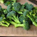 Этот овощ улучшает работу сердечно-сосудистой системы