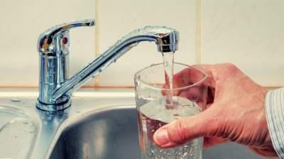 Харьков рискует остаться без воды: названа причина