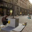 Аналитики определили самые креативные города Украины
