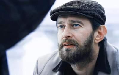 Российская кинозвезда попала в «чистилище» «Миротворца»