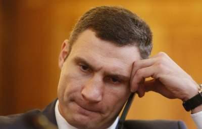 Киевляне нашли способ выразить недовольство повышением проезда