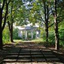 В Киеве обещают отремонтировать 14 парков
