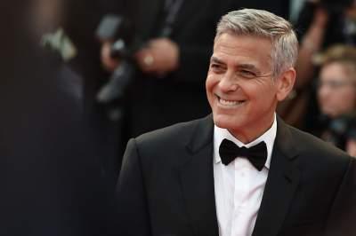 Назван самый высокооплачиваемый актер в мире