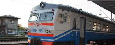 В Кабмине анонсировали запуск поезда из Украины в страны Балтии