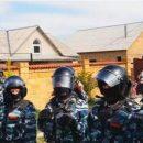 В оккупированном Крыму составили список «крымоненависников»