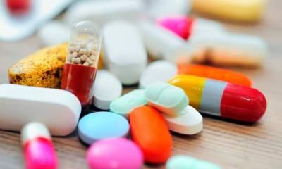 В Украине запретили популярный лечебный препарат