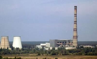 В Киеве с августа могут перестать функционировать ТЭЦ