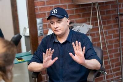 Андрей Данилко рассказал, что будет с Веркой Сердючкой