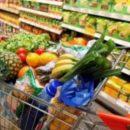 Названы продукты, вызывающие привыкание