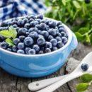 Эти продукты лучше всего укрепляют иммунную систему