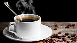 Медики рассказали, как кофе может помочь в похудении