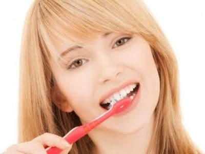 Вещество из состава зубной пасты провоцирует появление диабета, — ученые