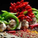Названы главные преимущества острой еды