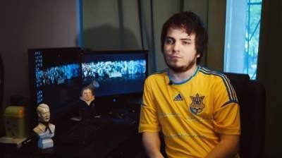 «Король рунета» попал в черный список «Миротворца»