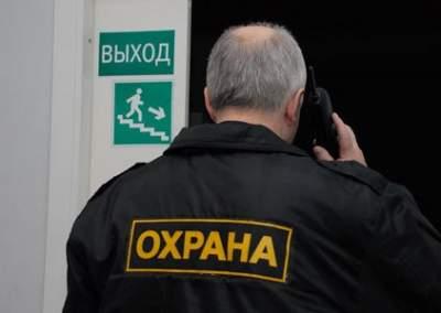Вокруг киевского кафе разгорелся громкий скандал