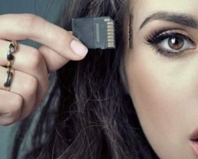 Эксперты поделились простыми советами для улучшения памяти