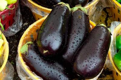 Медики назвали лучший овощ для профилактики онкозаболеваний