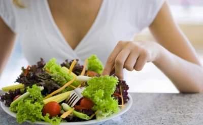 Эти популярные продукты медленно разрушают организм