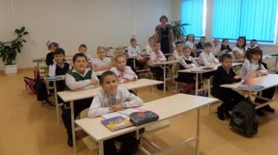 Стало известно, что изменится в украинских школах с 1 сентября