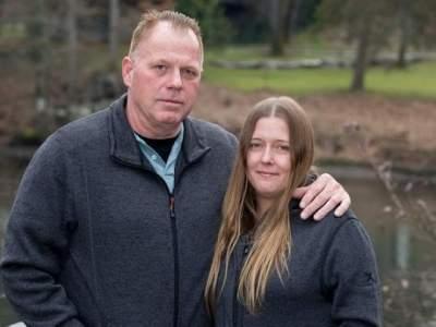 Невестка Меган Маркл попала в тюрьм: названа причина
