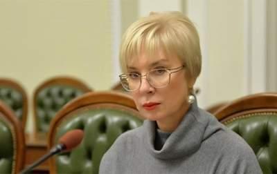 В Украине прокомментировали состояние здоровья Олега Сенцова