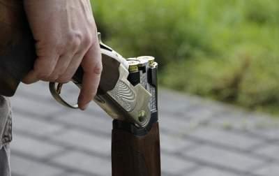 Стало известно, сколько оружия находится на руках у украинцев