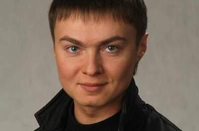 В Москве скончался известный российский актер