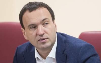 В Киеве возникли проблемы с газоснабжением
