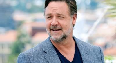 Известный голливудский актер изменился до неузнаваемости