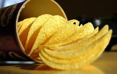 Врачи назвали неожиданные продукты, продлевающие жизнь