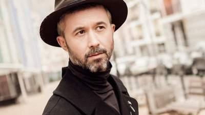 Сергей Бабкин снялся в комедии