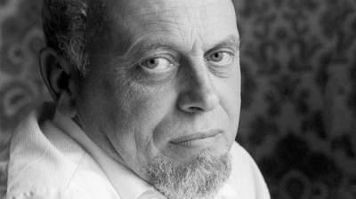 В Москве умер известный российский режиссер