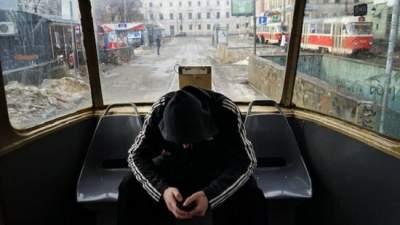 В Киеве ко Дню независимости откроется выставка