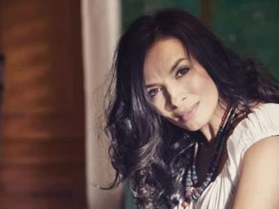 Знаменитая украинская певица кардинально изменила имидж