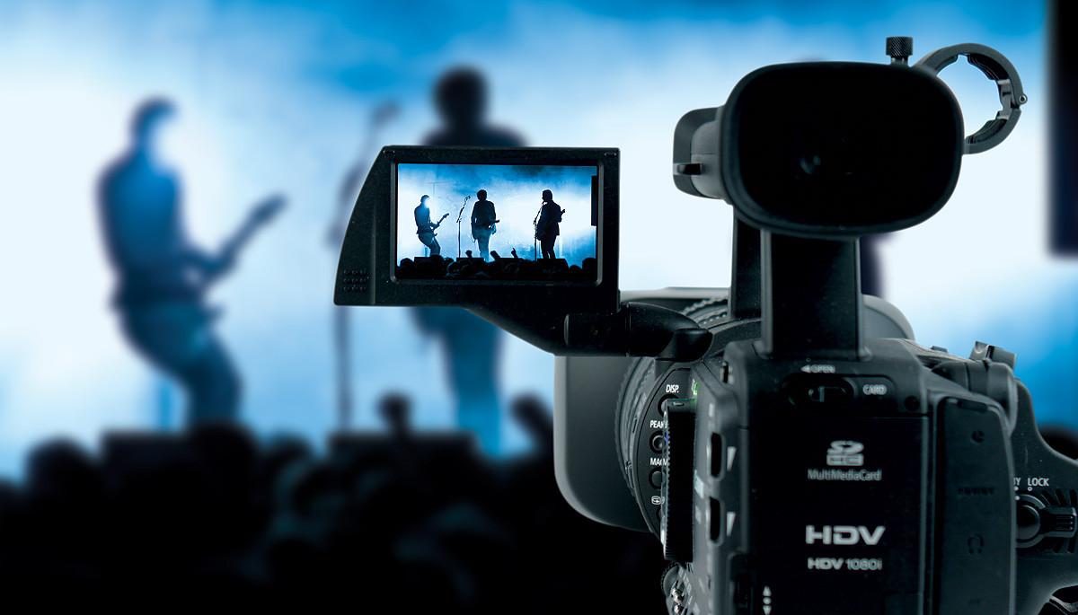 Лучшие рекламные видеоролики в Казахстане