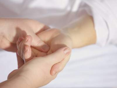 Три полезных совета, помогающих сохранить кожу здоровой