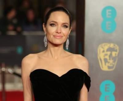 Бракоразводный адвокат отказался сотрудничать с Джоли