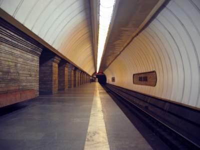 В Киеве хотят переименовать бульвар