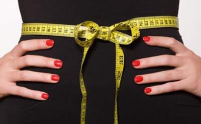 Фитнес-тренер поделилась советами для быстрого похудения