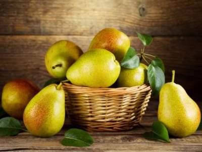 Назван самый полезный фрукт для здоровья сердца
