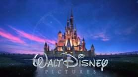 Disney анонсировали создание собственного кинотеатра