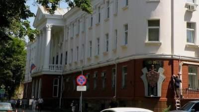 В аннексированном Крыму продолжаются допросы крымских татар