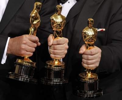 Премию «Оскар» будут вручать по-новому