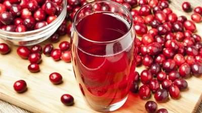 Назван самый полезный напиток для здоровья кишечника