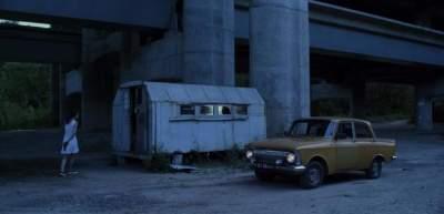 Стала известна дата премьеры фильма по повести Скрябина