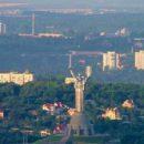 В Киеве за год стал гораздо более неудобным для жизни, — The Economist